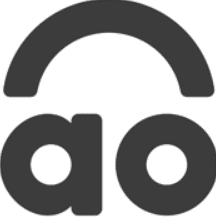 Neil Hunter<br /> Operations Systems Manager<br /> AO.com