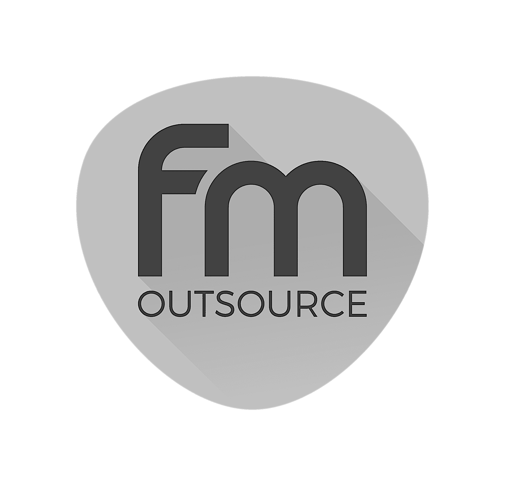 Tracy Davies<br /> Chief Operating Officer<br /> FM Outsource